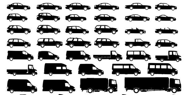 carsbodytypes  Cars  Pinterest  Cars and Body types