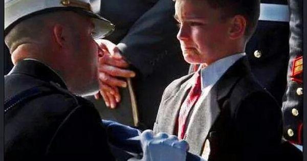 reagan memorial day speech video