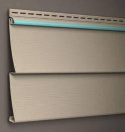 Dutch Lap Vs Clapboard Vinyl Siding Alside Vinyl Siding Vinyl