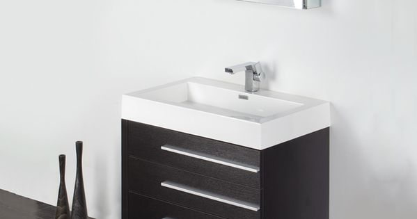 Wayne nj in new jersey check out one of the largest Bathroom vanities long island showrooms
