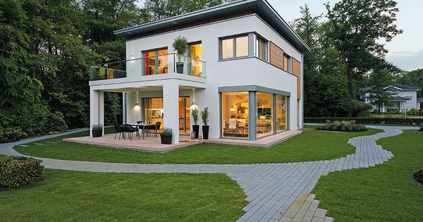 stommel haus citylife haus 700 weber haus ideas for the house pinterest haus house and. Black Bedroom Furniture Sets. Home Design Ideas