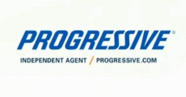 Progressive Insurance Progressive Insurance Commercial Insurance Car Insurance