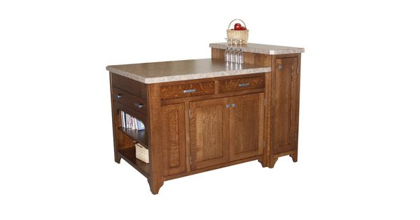chelsea home bobby space saving kitchen island kitchen 15 space saving kitchen islands with tables you need to see