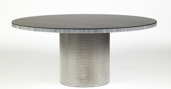 Martin szekely furniture google search dining table for Table 00 martin szekely
