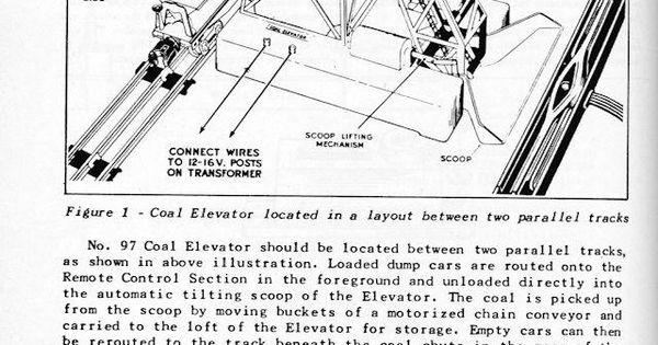 lionel type 1033 transformer wiring diagram   43 wiring