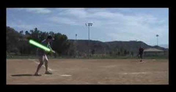 Jedi Baseball Jedi Jedi Knight Star Wars