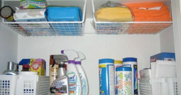 Keuken Opbergen Organizers : Keuken opbergen organizers ~ gehoor geven aan uw huis