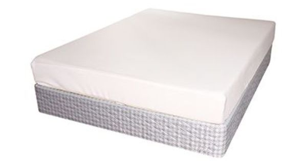 Westdean Queen Set 549 00 Sku 138958 The Westdean Collection Reduces Tossing Turning At Night It Uses Memory Queen Mattress Set King Mattress Set Mattress