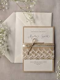Resultado De Imagen Para Partes De Matrimonio Elegantes Y