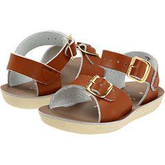 Salt Water Sandal By Hoy Shoes Sun San Surfer Infant Toddler Saltwater Sandals Water Sandals Little Girl Shoes