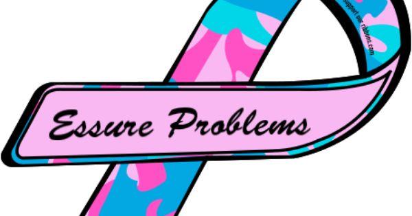 Essure Problems Custom Ribbon Essure Problems Essure