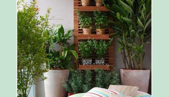 Mur v g tal et jardin vertical id es magnifiques for Mur vegetal suspendu