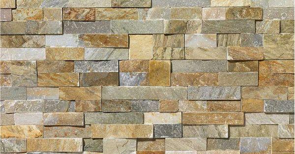 Revestimiento de fachada de piedra natural scaglia by b b for Revestimiento fachadas exteriores