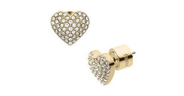 This Pin was discovered by Jeanette W. Discover (and save!) your own Pins on Pinterest. | See more about Women's fashion, Earrings and Beauty.