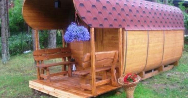Saunas Hot Tubs Log Houses Garden Sheds For Sale In Meath