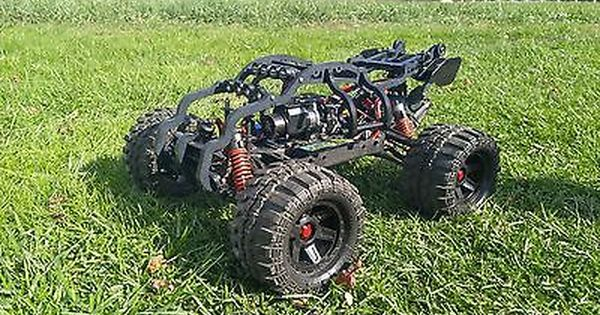 Pin On Best Rc Cars