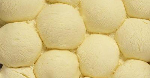 Pin On Soften Ice Cream For Ice Cream Cake