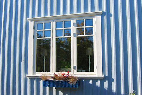 sprossenfenster holz. Black Bedroom Furniture Sets. Home Design Ideas