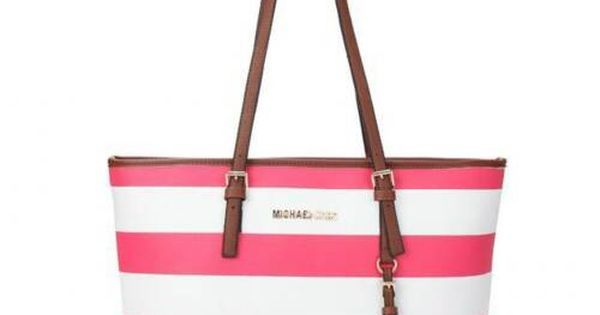 special price last 2 days,Michael kors bag online shop sale MK outlet