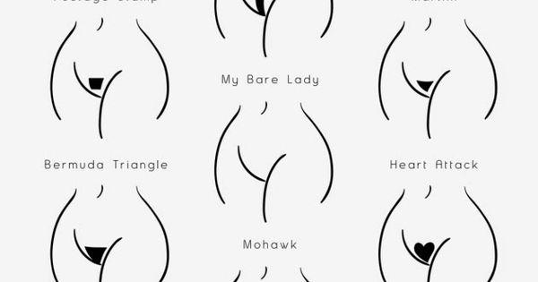 Vaginal Hair Photos Life As A Teenage Vire By Amy Mah Vire