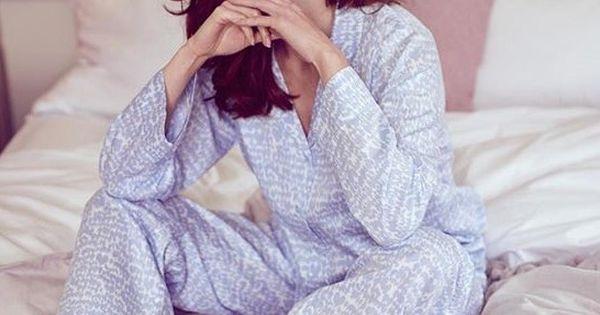figleaves pajama dressing pinterest