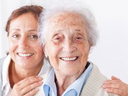 Nursing Home Checklist Elderly Care Home Health Care Aging Parents