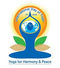 Iynaus Iyengar Yoga National Association Of The United States Iyengar Yoga National Associat Yoga Day International Yoga Day Happy International Yoga Day