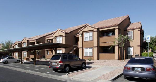 Apartment For Rent Las Vegas No Credit Check Cheap Apartment For