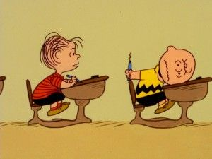 Peanuts 1960 S Collection Dvd Review Charlie Brown Characters Charlie Brown Charlie Brown Peanuts