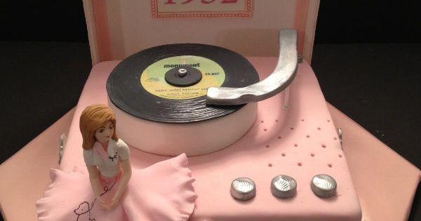 Pin by Kelly DW on cake ideas Pinterest Cake, Amazing ...