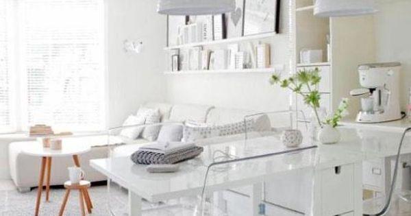 mesa norden ikea mesa plegable mesa multifuncional mesa para espacios peque os decoraci n. Black Bedroom Furniture Sets. Home Design Ideas
