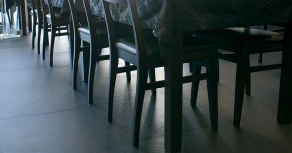 Perfect Die Heron Keramikfliesen werden oft mit den Schiefer verglichen http naturstein hengstler de bodenfliesen keramik bodenfliesen Pinterest