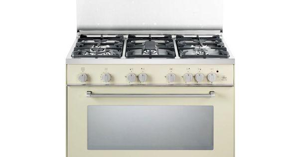 Elba 5 Burner Gas Stove Makro Online Gas Stove Gas Oven Dream Kitchen