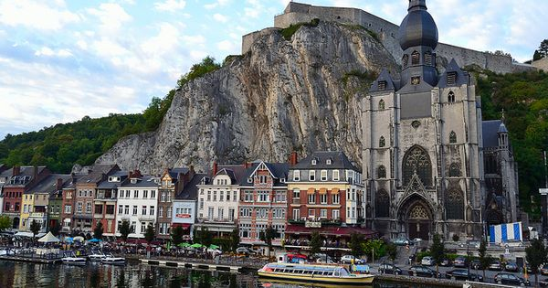 #travel travelphotography travelinspiration wanderlust YLP100BestOf belgium