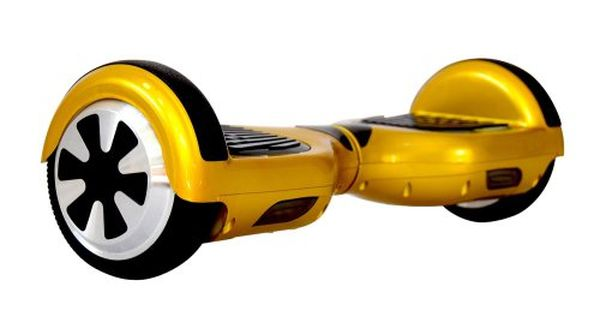 Top 10 Best Hoverboards In 2015 Reviews Balancing Scooter Kids Hoverboard Hoverboard