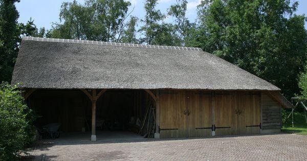 ... poolhouse tuinhuis buitenkeuken paviljoen paardensu2026 : Pinteres