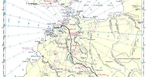 d day landings map guide