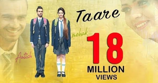 New Punjabi Songs 2017 Taare Full Song Aatish Latest Punjabi Songs 2017 White Hill Music Youtube Songs 2017 Songs Song Artists