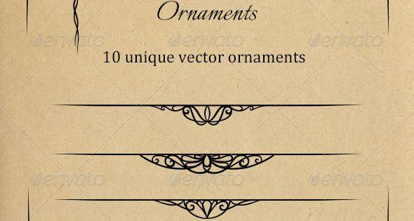 vintage valentine flyer template
