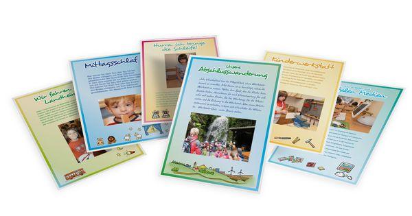 kindergarten shop online