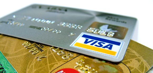 Maximize Frequent Flier Air Miles With A Good Credit Card Small Business Credit Cards Good Credit Rewards Credit Cards