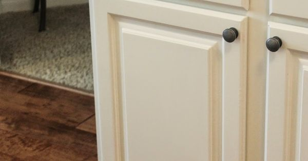 adding furniture feet to kitchen cabinets | For the Home ...
