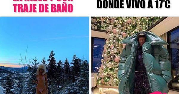 No Me Culpen Por Ser Friolenta Dankest Memes Funny Memes Memes