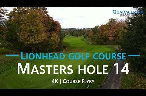 23+ Brampton ontario golf courses ideas