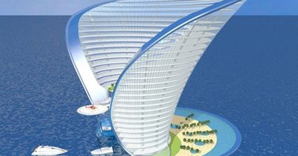 The only 7 star hotel in the world in dubai how for Dubai resorts 7 star