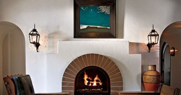 Beverly Hills Residence Fireplaces Pinterest Love Beverly