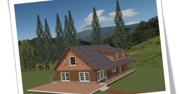 Energy Efficient House Plans Energy Efficient House Plans House