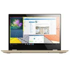 Lenovo Yoga 520 14ikb 81c800n6in Core I3 8th Gen 2 In 1 Laptop 4gb 1 Tb Hdd Windows 10 Best Price In India 2020 Specifications Feature In 2020 Touch Screen Laptop Laptop