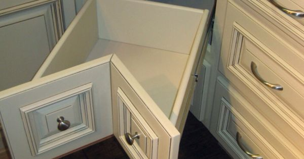 omg so much better than a lazy susan kitchen remodel pinterest kitchens house and kitchen design