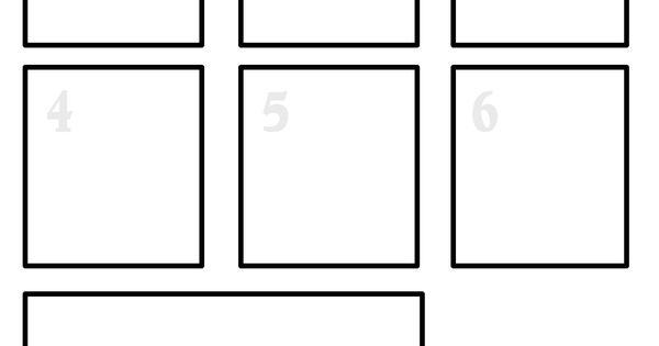 blank worksheet for creating your own zentangles zentangle artful healing pinterest. Black Bedroom Furniture Sets. Home Design Ideas